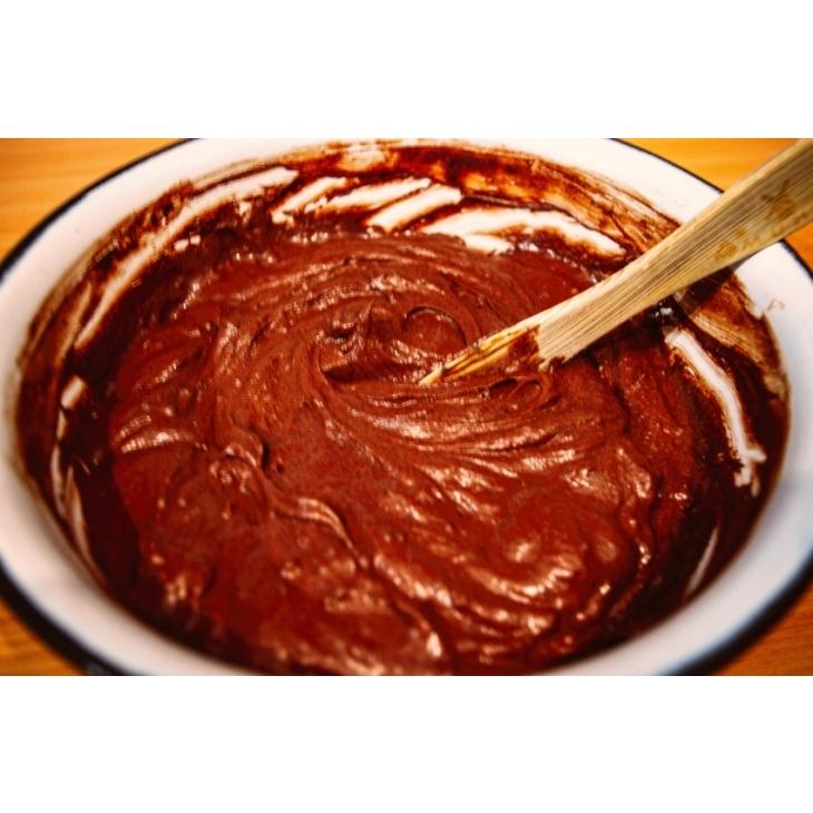 Kodune šokolaadikreem