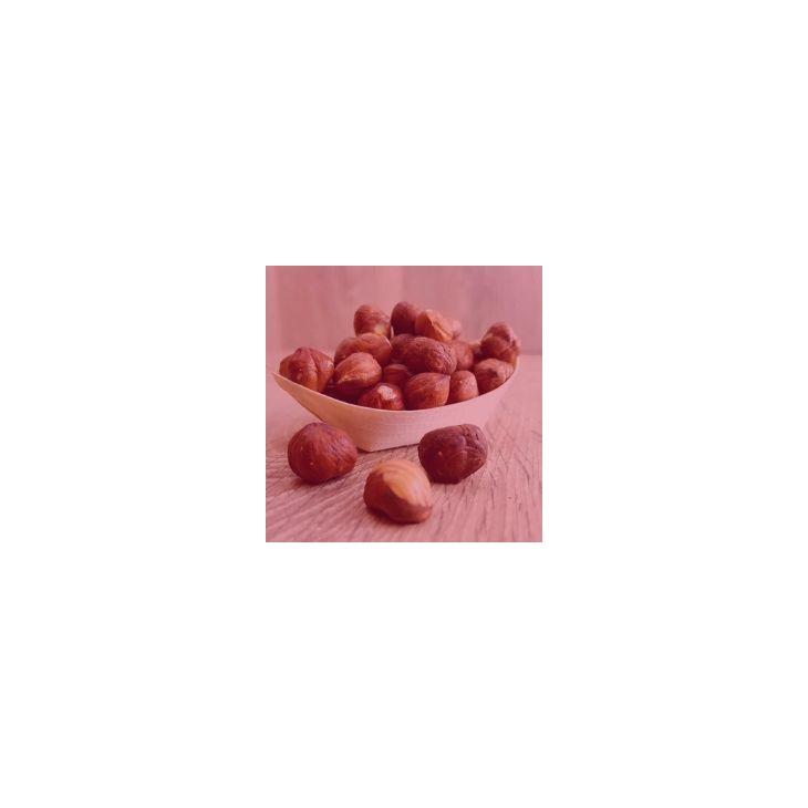 Sarapuupähkel on kasulik ja maitsev