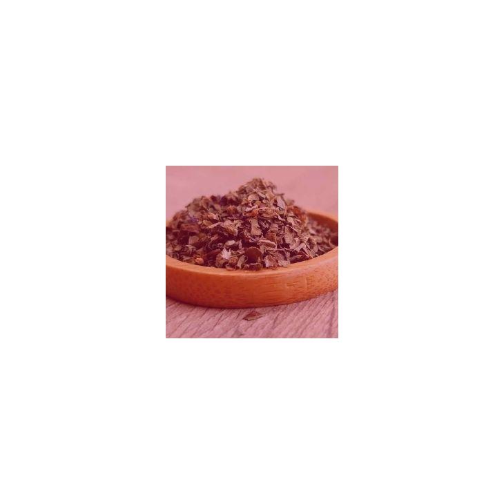 Basiilik - magusa lõhna ja intensiivse maitsega ürt