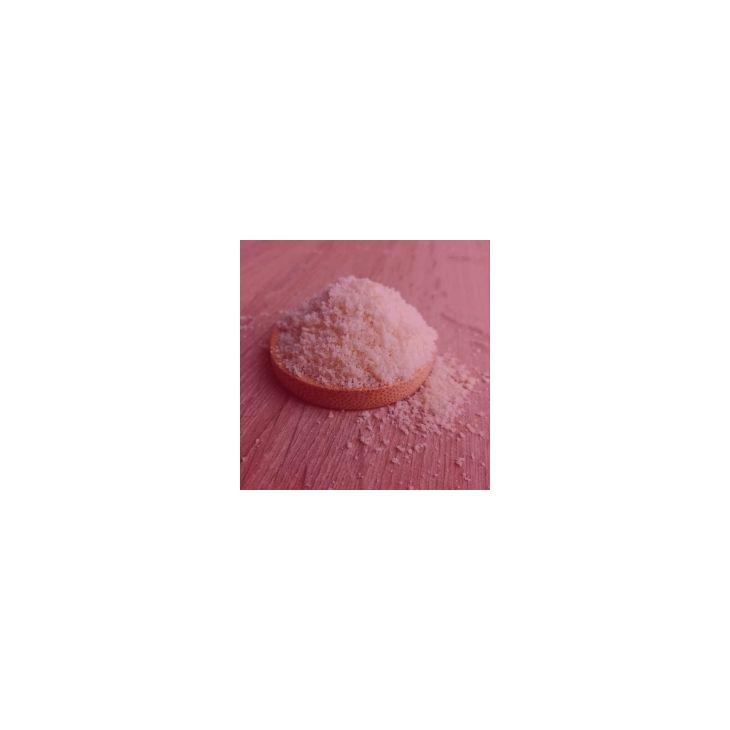 Mandlijahu - üks paremaid asendusi nisujahule
