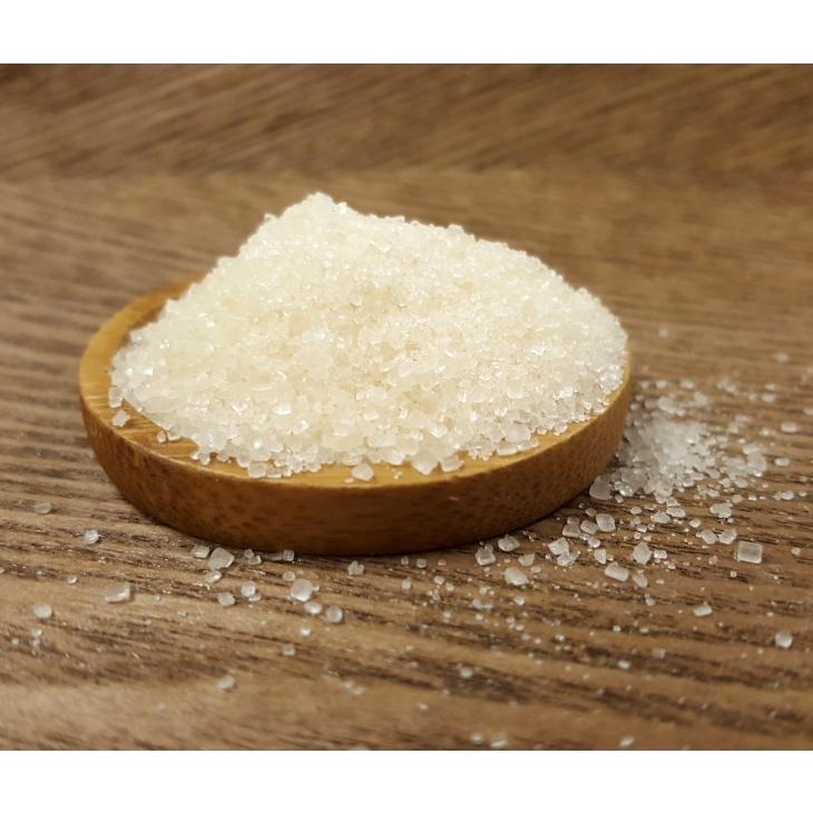 7 tervislikku suhkru aseainet