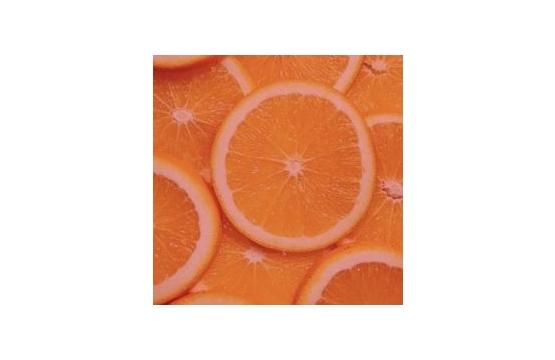C-vitamiini rikkad toiduained