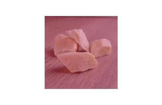Kakaovõi - suurepärane naha hoolduseks