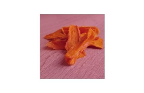 Maitsev mango - mis teeb selle puuvilja nii eriliseks?