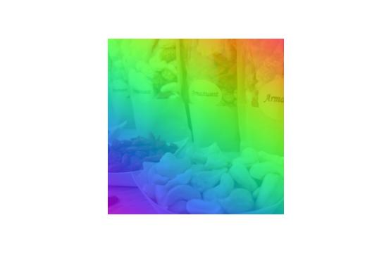 E-poe värvilised nädalad