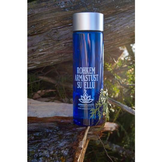Sinine pudel looduses.JPG