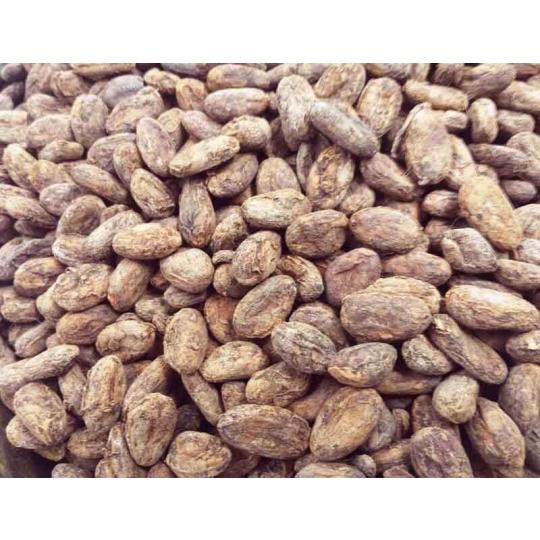 kakaooad valged..jpg
