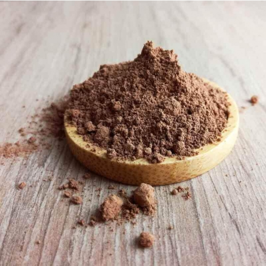 kakaopulber uus.jpg