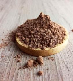 Сacao powder 1kg, organic