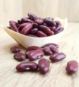 Punased Kidney oad 1 kg, mahe