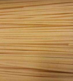 Spaghetti 1kg, organic