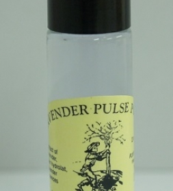 Puls point Lavender 10 ml