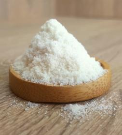 Coconut flour 1kg, organic