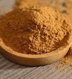 Cinnamon Cassia  100g, organic