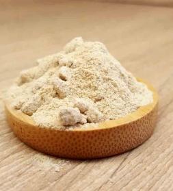 Yacón powder 100g, organic
