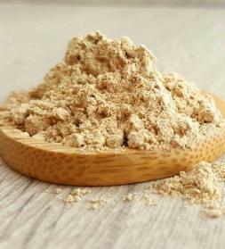 Maca powder 500g, organic