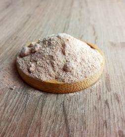 Lucuma powder 250g, organic