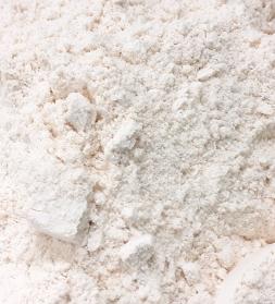 Amaranth flour 1kg, organic