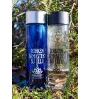 Mõlemad pudelid metsas.JPG
