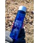 Sinine pudel käes.JPG