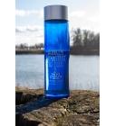 Sinine pudel järve taustal (1 of 1).JPG